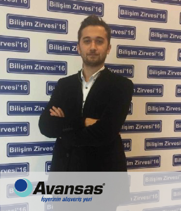 Tanju Öztürk