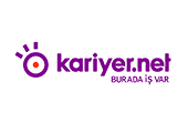 Kariyer.net Logo