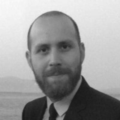 Barış Sarıalioğlu