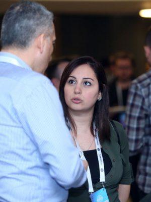 UXistanbul-2019-12