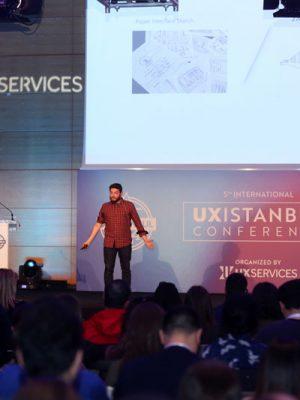 UXistanbul-2019-14