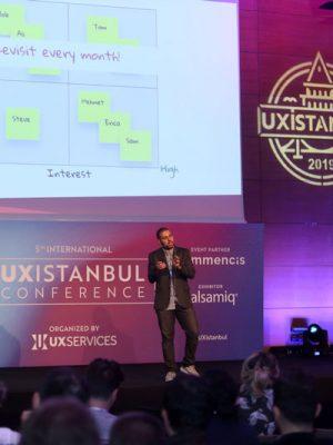 UXistanbul-2019-17