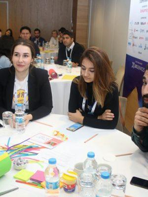 UXistanbul-2019-18
