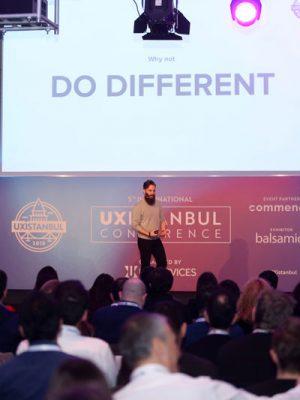 UXistanbul-2019-2