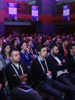 UXistanbul-2019-20