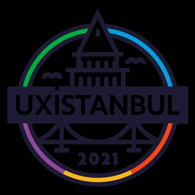 UXistanbul